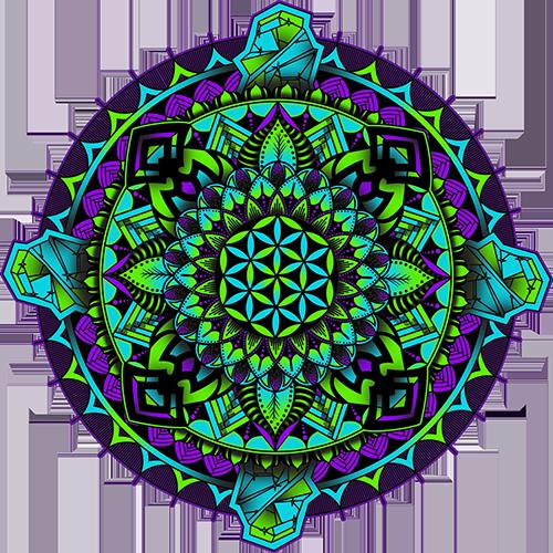 yogardener-logo
